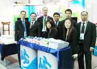 bex-asia-2010-sands-expo-and-convention-centre-marina-bay-sands-singapore