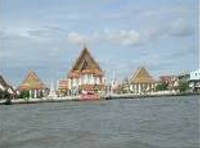 company-trip-bangkok-pattaya