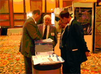 polyurethanes-2005-technical-conference-trade-fair-houston-texas
