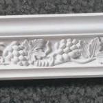 cornices-150x150
