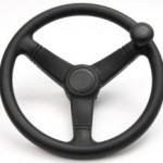 steering-front-150x150