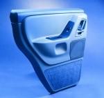 integral-skin-foam-150x142