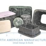structural-foam_1-150x150