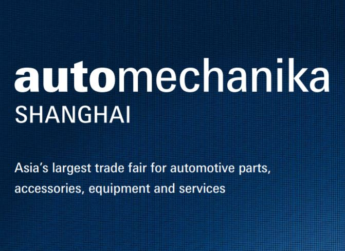 automechanica-shanghai-2018