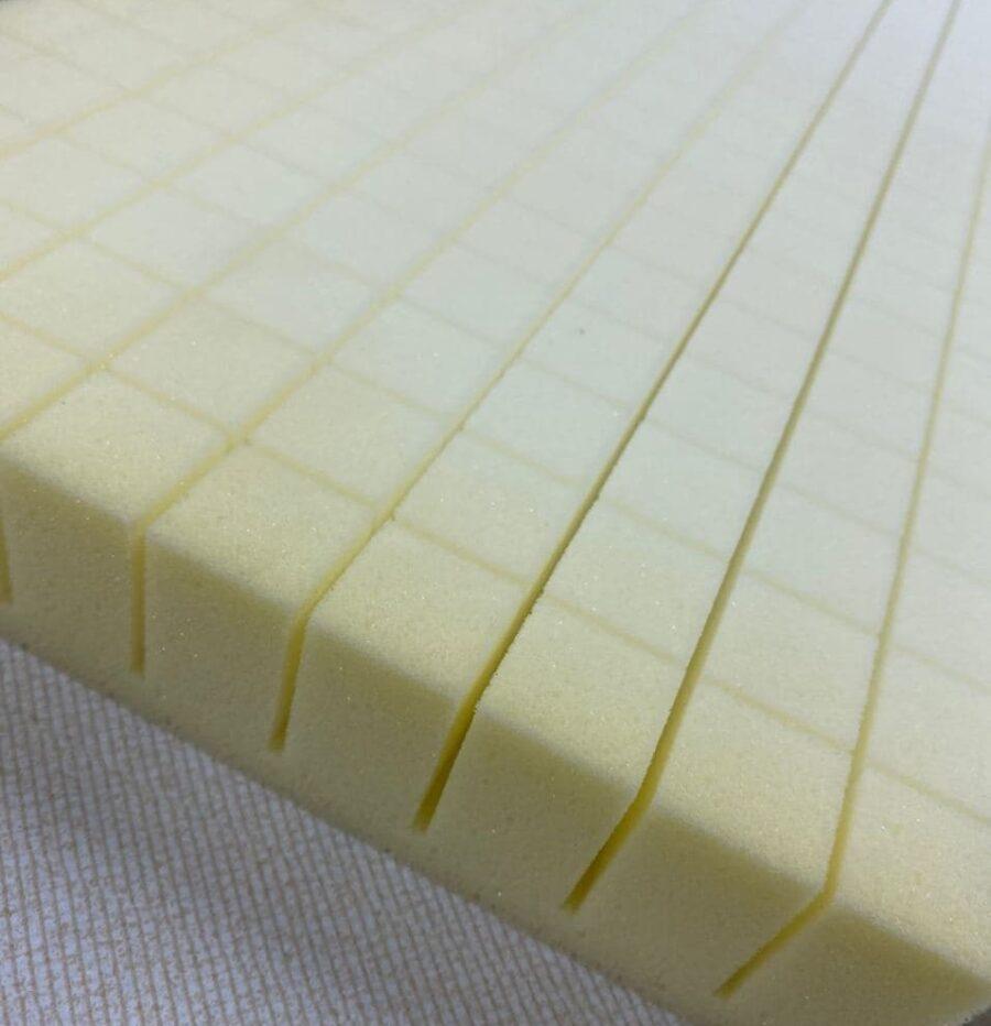 Hydroponics Foam